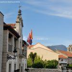 Foto Ayuntamiento Los Molinos 25