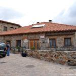 Foto Residencia Nazaret 1