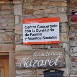 Foto Residencia Nazaret 2