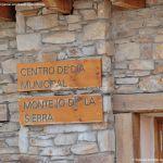 Foto Residencia Nazaret 3
