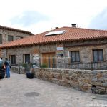 Foto Residencia Nazaret 4