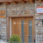 Foto Residencia Nazaret 5