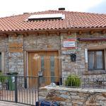 Foto Residencia Nazaret 6