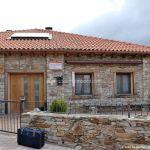 Foto Residencia Nazaret 7