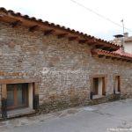 Foto Residencia Nazaret 9