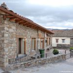 Foto Residencia Nazaret 10