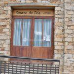 Foto Residencia Nazaret 12