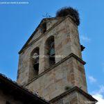 Foto Iglesia de San Pedro de Montejo de la Sierra 16
