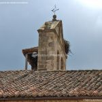 Foto Iglesia de San Pedro de Montejo de la Sierra 38