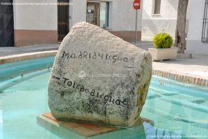 Foto Fuente Molino 5