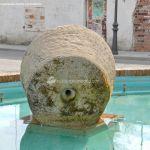 Foto Fuente Molino 7