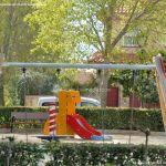 Foto Parque infantil en Moraleja de Enmedio 3