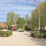 Foto Parque infantil en Moraleja de Enmedio 5