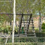 Foto Parque infantil en Moraleja de Enmedio 6