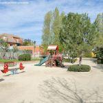 Foto Parque infantil en Moraleja de Enmedio 7