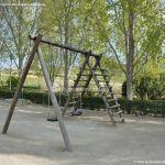 Foto Parque infantil en Moraleja de Enmedio 8