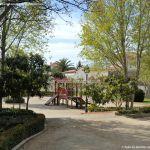 Foto Parque infantil en Moraleja de Enmedio 9