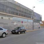Foto Biblioteca Municipal de Moraleja de Enmedio 1