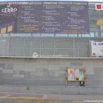 Foto Biblioteca Municipal de Moraleja de Enmedio 2