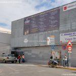 Foto Biblioteca Municipal de Moraleja de Enmedio 7