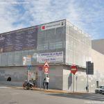 Foto Biblioteca Municipal de Moraleja de Enmedio 8