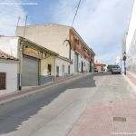 Foto Biblioteca Municipal de Moraleja de Enmedio 15