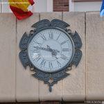 Foto Ayuntamiento Moraleja de Enmedio 3