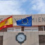 Foto Ayuntamiento Moraleja de Enmedio 4
