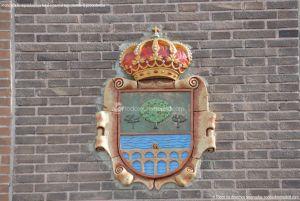 Foto Ayuntamiento Moraleja de Enmedio 5