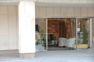Foto Ayuntamiento Moraleja de Enmedio 6