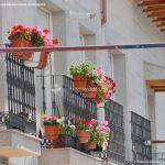 Foto Calle de la Huerta 3