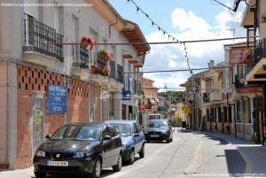 Foto Calle de la Huerta 4