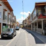 Foto Calle de la Huerta 5