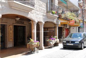 Foto Calle de la Huerta 6