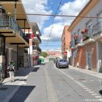Foto Calle de la Huerta 7