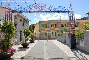 Foto Calle de la Huerta 8
