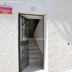Foto Centro de Acceso Público a Internet de Moralzarzal 2