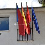 Foto Centro de Acceso Público a Internet de Moralzarzal 4