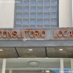 Foto Consultorio Local Moralzarzal 1