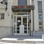 Foto Consultorio Local Moralzarzal 2