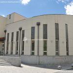Foto Consultorio Local Moralzarzal 7