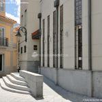 Foto Consultorio Local Moralzarzal 8
