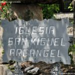 Foto Iglesia de San Miguel Arcángel de Moralzarzal 6