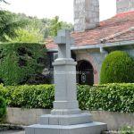Foto Iglesia de San Miguel Arcángel de Moralzarzal 11