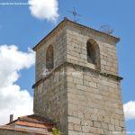 Foto Iglesia de San Miguel Arcángel de Moralzarzal 40