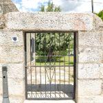 Foto Iglesia de San Miguel Arcángel de Moralzarzal 44