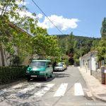 Foto Calle del Caño de Moralzarzal 5