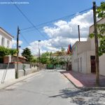 Foto Calle del Caño de Moralzarzal 6