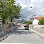 Foto Calle del Caño de Moralzarzal 7