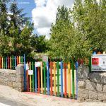 Foto Casa de Niño en Moralzarzal 2